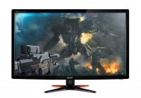 Cheap Gaming Monitor - Acer GN276HL 27-inch Gaming Monitor
