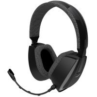 Klipsch KG-300 Pro Audio Wireless Headset
