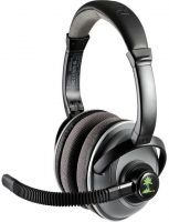 Turtle Beach Ear Force Bravo Wireless Headset